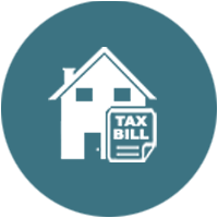 Property Tax Records