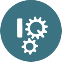 Data Trace Property Title Automation