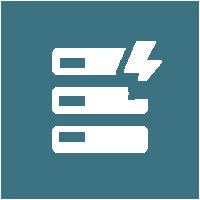 Data Trace Title Insurance Technology