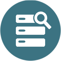 Data Trace Custom Real Estate Data Solutions