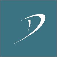 eDataTrace Online Application