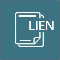 lien icon