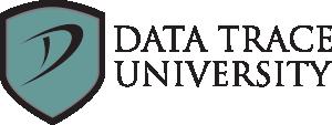 data-trace-university-300px