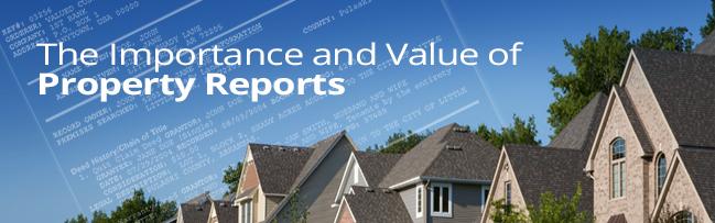 property_reports_jpg