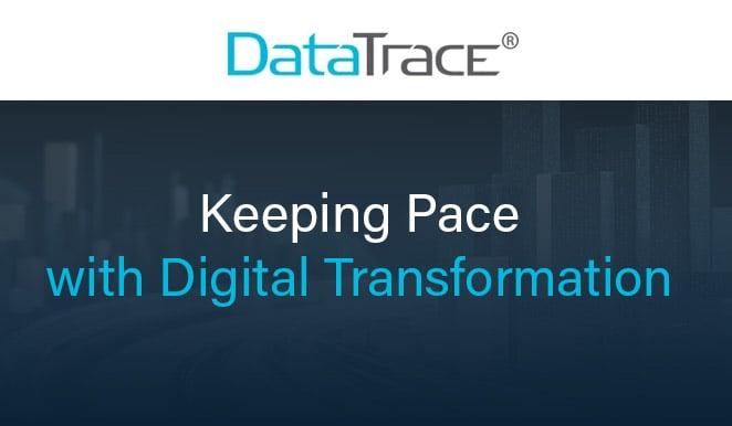 DataTrace-Digital-Transformation-TaxSource