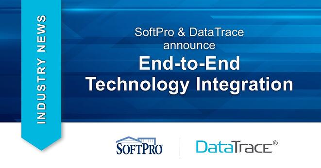DataTrace21-SoftPro-TechInteg-social-blog