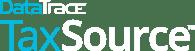 DataTraceTaxSourceTM-logo-stack-whit