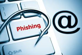 Phishing 3.12.19