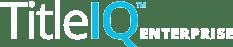 TIQE-logo-whitecolor-horz-1