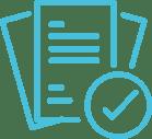 TPS-icon