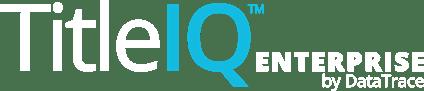 TIQE-logo-color-horz@2x