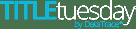 TitleTuesday-logo-colorwhite