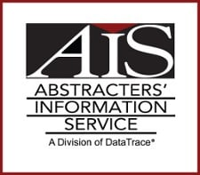 abstracters-information-service-logo-wht-bg-267x222.jpg