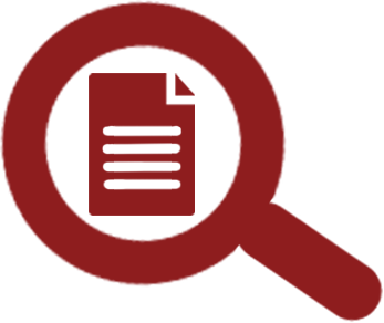 examination-services-icon.png
