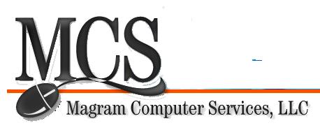magram-computer-services-logo.png