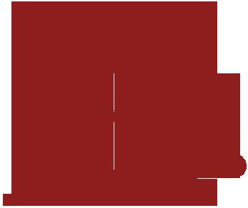 municipal-search-icon.png