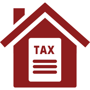 tax-services-house-icon.png