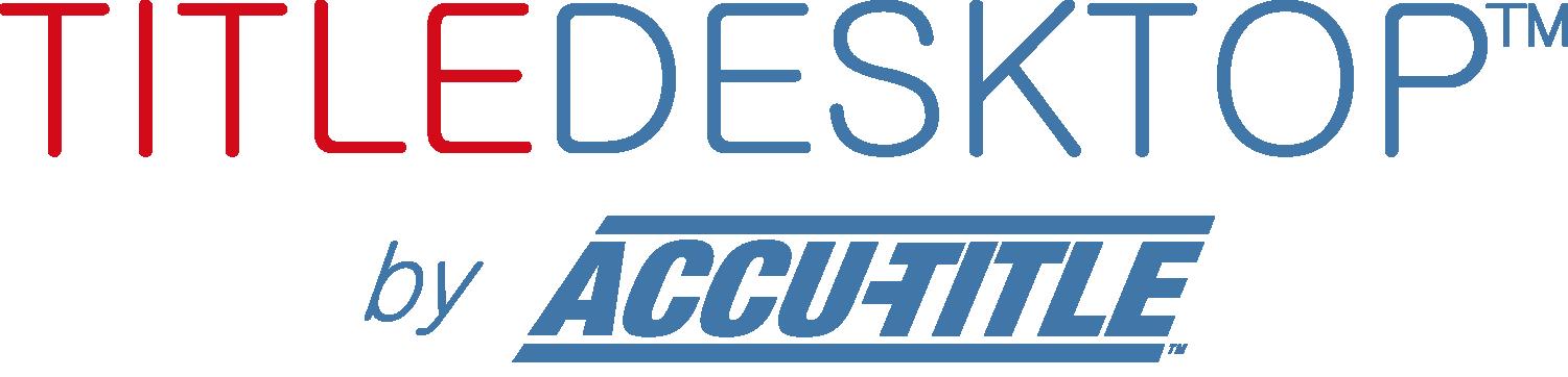 titledesktop--by-accutitle-logo.png