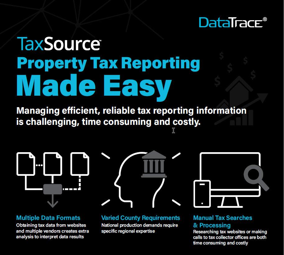 datatrace-taxsource-infographic
