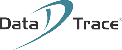 Data Trace Title Solutions