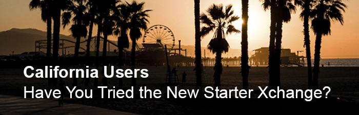 dts2-home-page-starters-xchange-banner-700x225.jpg