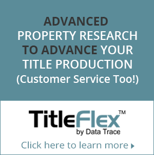titleflex-banner-dts2-home-page.png