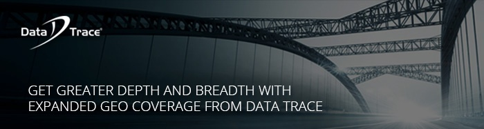 Data-Trace-Data-Coverage-email-banner-700-300.jpg