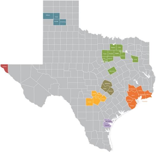 datatrace-texas-county-map-6-1-18