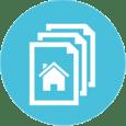 DataTrace Property Reports