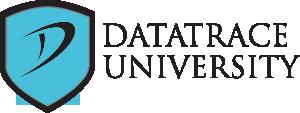 datatrace-university-blue-300px.png