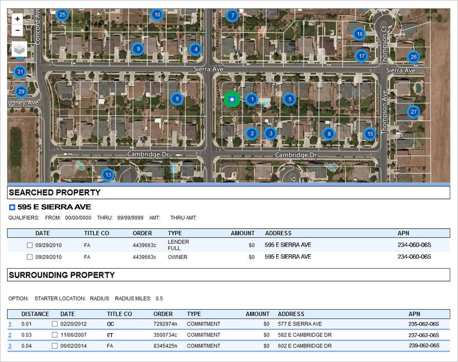 data-trace-starters-screenshot-892x706.jpg
