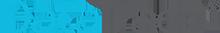 DataTrace 2019 Logo