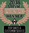 img-stevie18-bronze