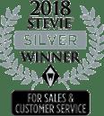 img-stevie18-silver