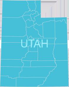 Utah-state-map.png