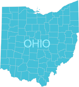 ohio-state-map.png