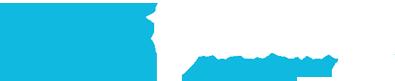 datatrace-title-tuesday-logo