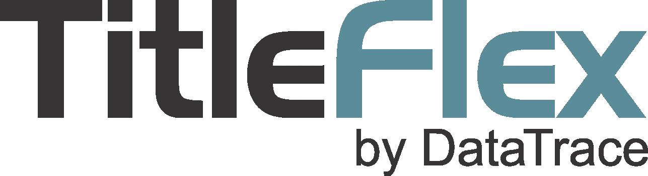 titleflex-logo.png