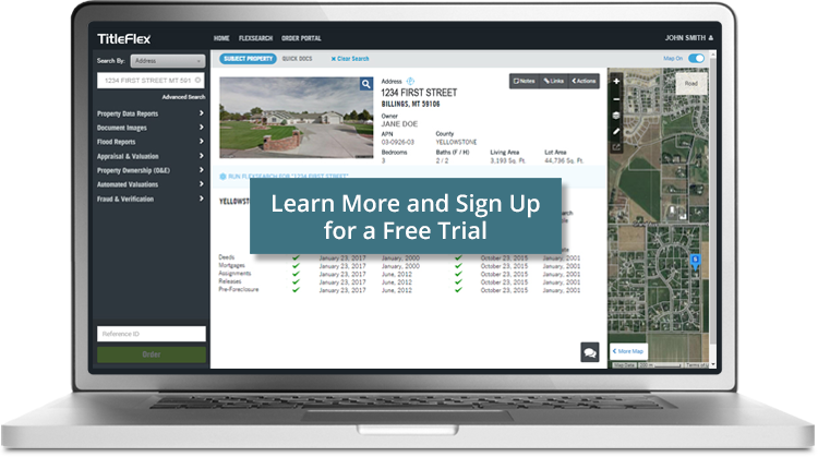 titleflex-laptop-application-free-trial-750x419.png