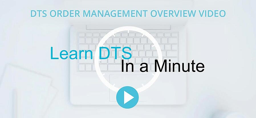 DataTrace-dts-minute-order-management-video-700x323