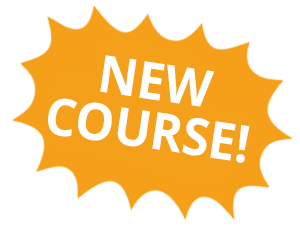 datatrace-university-new-course-icon3.png