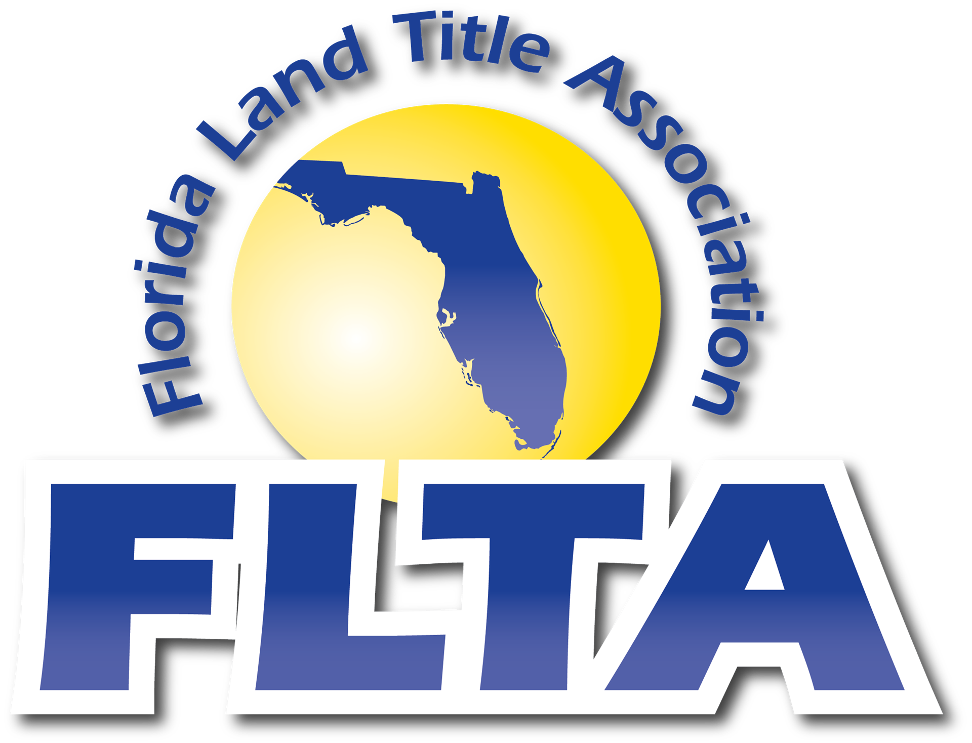 FLORIDA LAND TITLE ASSOCIATION ANNUAL CONVENTION