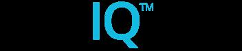 TIQS-logo