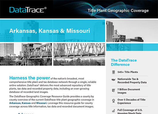 DataTrace-Title-Plant-Coverage-AK-KS-MO