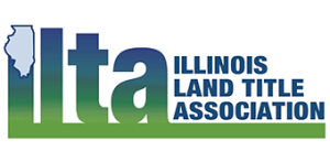 Illinois Land Title Association Annual Convention