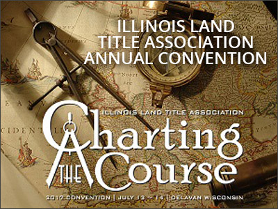 ILTA ANNUAL CONVENTION 2017