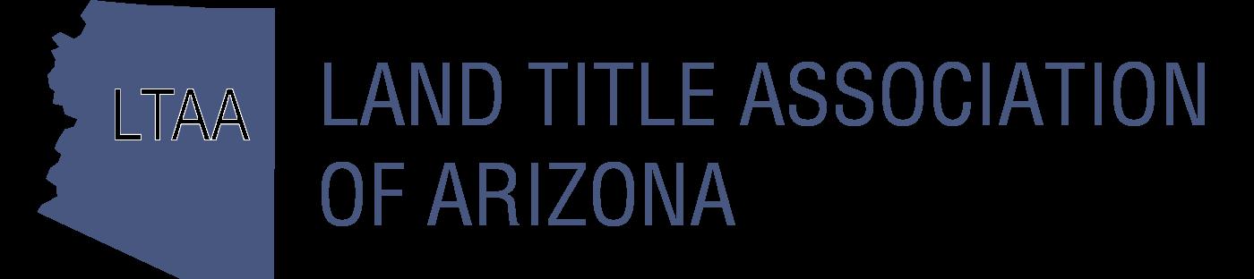 Arizona LTA - Annual Convention LTAA