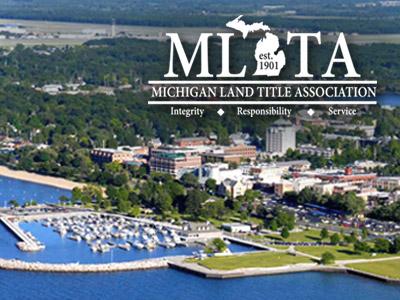 2017 MLTA Summer Convention