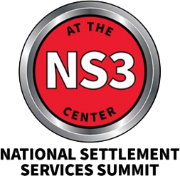 National Settlements Services Summit