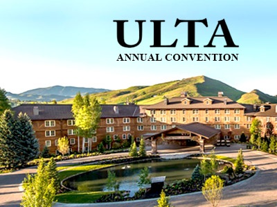 ULTA Summer Convention